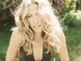 sherylcrow356.jpg